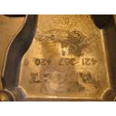 блок управления КПП AT2412F