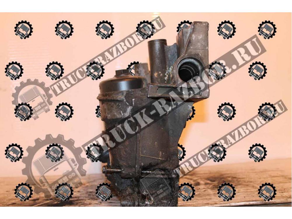 Корпуса теплообменник daf xf 105 теплообменник гвс 300 т ч